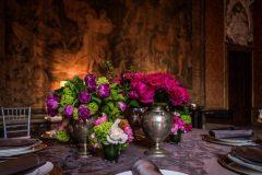 fiori-Aman-evento-13-e1586960477517