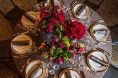 fiori-Aman-evento-22-e1586960383464