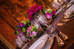 fiori-Aman-evento-23-e1586960359203