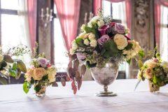 fiori-ca-zenobio-festa-05-e1586959771753