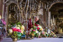 fiori-ca-zenobio-festa-07-e1586959739490