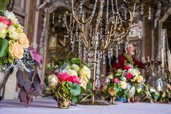 fiori-ca-zenobio-festa-08-e1586959720656