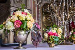 fiori-ca-zenobio-festa-09-e1586959699346