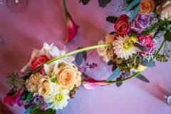 fiori-ca-zenobio-festa-17-e1586959589578