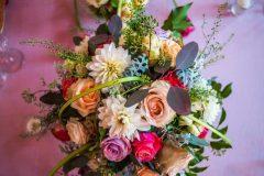 fiori-ca-zenobio-festa-18-e1586959566704