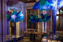 fiori-ca-zenobio-festa-25-e1586959476471