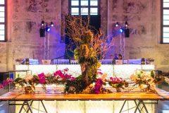fiori-centro-tavola-evento-misericordia-02-e1587112471725