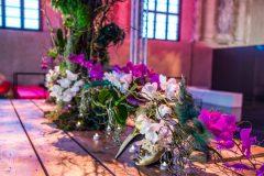 fiori-centro-tavola-evento-misericordia-04-e1587112443146