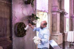 fiori-centro-tavola-evento-misericordia-05-e1587112430400