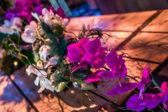 fiori-centro-tavola-evento-misericordia-06-e1587112416940