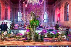 fiori-centro-tavola-evento-misericordia-08-e1587112342307
