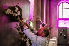 fiori-centro-tavola-evento-misericordia-09-e1587112314759