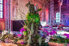 fiori-centro-tavola-evento-misericordia-11-e1587112299140