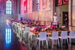 fiori-centro-tavola-evento-misericordia-13-e1587112268463
