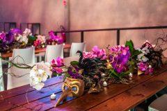 fiori-centro-tavola-evento-misericordia-16-e1586959014235
