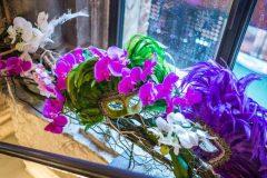 fiori-centro-tavola-evento-misericordia-19-e1586958939915