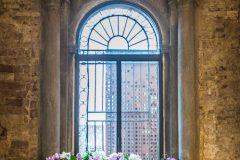 fiori-centro-tavola-evento-misericordia-20-e1586958913311