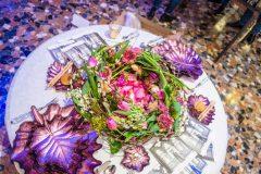 fiori-decorazione-floreale-europa-regina-venezia-01-e1586959456218