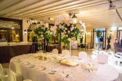fiori-decorazione-floreale-europa-regina-venezia-03-e1586959416617