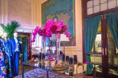 fiori-decorazione-floreale-europa-regina-venezia-04-e1586959387501