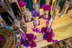 fiori-decorazione-floreale-europa-regina-venezia-05-e1586959360139
