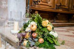 fiori-preparazione-chiesa-per-matrimonio-05-e1586960671326