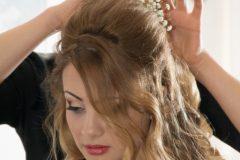 Wedding-Mariana-Costel-02