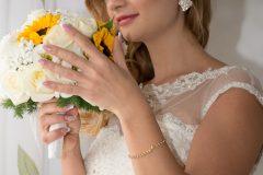 Wedding-Mariana-Costel-04