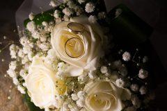 Wedding-Mariana-Costel-05