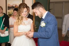 Wedding-Mariana-Costel-06