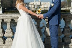 Wedding-Mariana-Costel-07