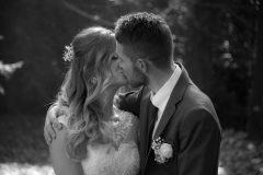 Wedding-Mariana-Costel-08