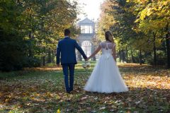 Wedding-Mariana-Costel-10