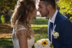 Wedding-Mariana-Costel-11