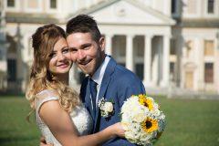 Wedding-Mariana-Costel-12