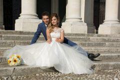Wedding-Mariana-Costel-13