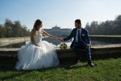 Wedding-Mariana-Costel-15