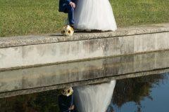 Wedding-Mariana-Costel-16