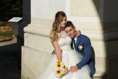 Wedding-Mariana-Costel-17