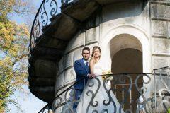 Wedding-Mariana-Costel-18