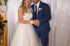 Wedding-Mariana-Costel-19