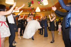 Wedding-Mariana-Costel-20