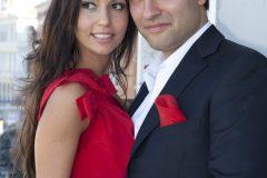 Russian-wedding-Venice-01