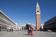 Russian-wedding-Venice-02
