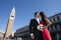 Russian-wedding-Venice-03