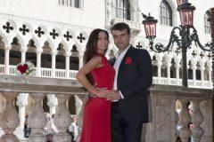Russian-wedding-Venice-04