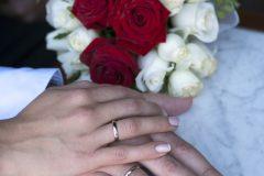 Russian-wedding-Venice-06