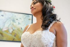 Wedding-Sandra-Davide-01