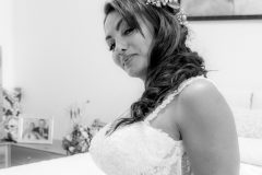 Wedding-Sandra-Davide-04