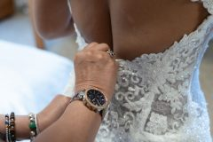 Wedding-Sandra-Davide-05